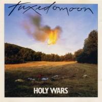 Purchase Tuxedomoon - Holy Wars (Vinyl)