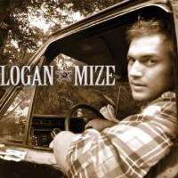 Purchase Logan Mize - Logan Mize