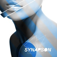 Purchase Synapson - Haute Couture