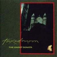 Purchase Tuxedomoon - The Ghost Sonata