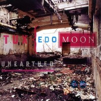 Purchase Tuxedomoon - Unearthed CD2