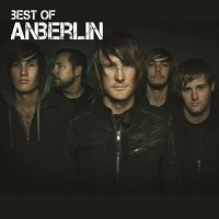 Purchase Anberlin - Best Of Anberlin