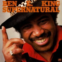 Purchase Ben E. King - Supernatural (Vinyl)
