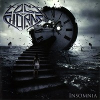 Purchase Edge Of Thorns - Insomnia