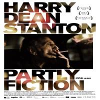 Purchase Harry Dean Stanton - Harry Dean Stanton: Partly Fiction