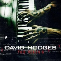 Purchase David Hodges - The Rising (EP)