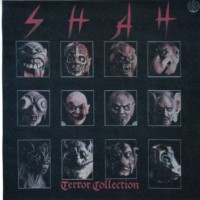 Purchase Shah - Terror Collection
