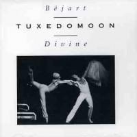 Purchase Tuxedomoon - Divine