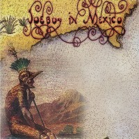 Purchase Tuxedomoon - Joeboy In Mexico