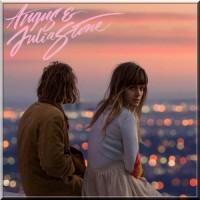 Purchase Angus & Julia Stone - Angus & Julia Stone (Deluxe Version)