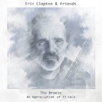 Purchase Eric Clapton - The Breeze