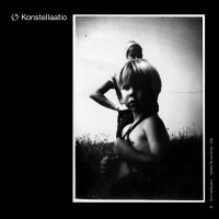 Purchase Mika Vainio - Konstellaatio