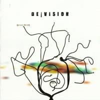 Purchase De/Vision - Popgefahr - The Mix (Us Edition) CD2
