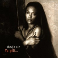 Purchase Khadja Nin - Ya Pili...