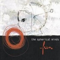 Purchase The Spherical Minds - Fern