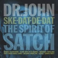 Purchase Dr. John - Ske-Dat-De-Dat: The Spirit of Satch