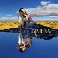 Purchase Kimbra - The Golden Echo