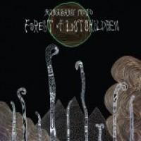 Purchase Kikagaku Moyo - Forest Of Lost Children