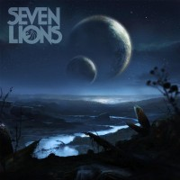 Purchase Seven Lions - Worlds Apart (EP)