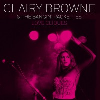 Purchase Clairy Browne - Love Cliques (EP)