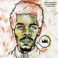 Purchase Erick Arc Elliott - Almost Remembered