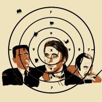 Purchase Graf Orlock - Los Angeles (EP)