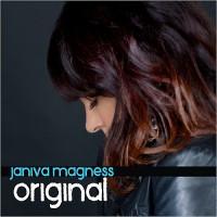 Purchase Janiva Magness - Original