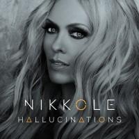 Purchase Nikkole - Hallucinations