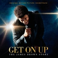 Purchase James Brown - Get On Up: The James Brown Story