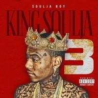 Purchase Soulja Boy - King Soulja 3