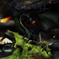 Purchase Earendel - Earendel