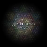 Purchase Halfdream - Kaleidoscope