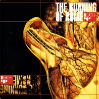 Purchase The Burning Of Rome - Death-Pop