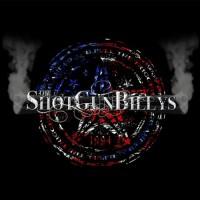 Purchase The Shotgunbillys - Bam