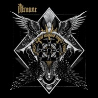 Purchase Alraune - The Process Of Self-Immolation