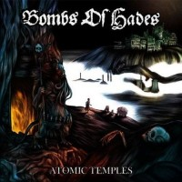 Purchase Bombs Of Hades - Atomic Temples