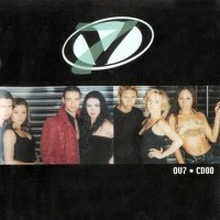 Purchase Ov7 - CD00
