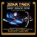 Purchase Dennis Mccarthy - Star Trek: Deep Space Nine Collection CD1 Mp3 Download