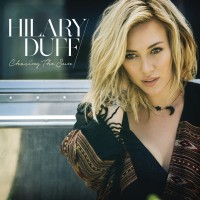 Purchase Hilary Duff - Chasing The Sun (CDS)