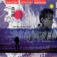 Purchase Corey Hart - Dancin' With My Mirror (VLS)