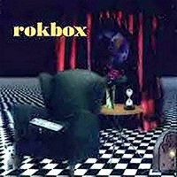 Purchase Rokbox - Rokbox