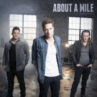 Purchase About A Mile - About A Mile