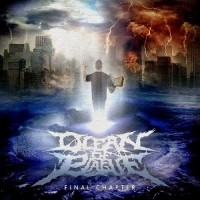 Purchase Oceans Of Plague - Final Chapter
