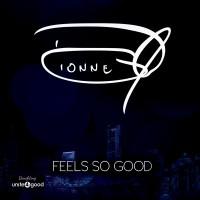 Purchase Dionne Warwick - Feels So Good