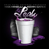 Purchase Kevin Gates & Max Minelli - The Leak