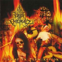Purchase Grief Of Emerald - Christian Termination