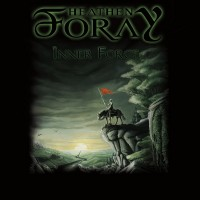 Purchase Heathen Foray - Inner Force