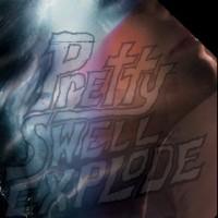 Purchase Odd Nosdam - Pretty Swell Explode CD2
