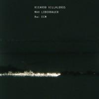 Purchase Ricardo Villalobos - Re - ECM CD1