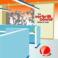 Purchase The Verbrilli Sound - Leisure War